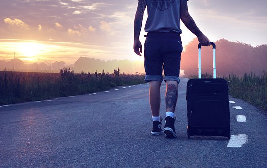 3 Things That You Should Not Forget In Having An Ideal Holiday