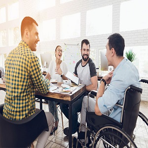 What Should You Know About Ndis Support Services?